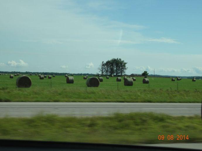 Oklahoma, day 8 062