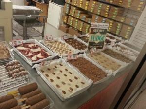 Redmons Candy Factory