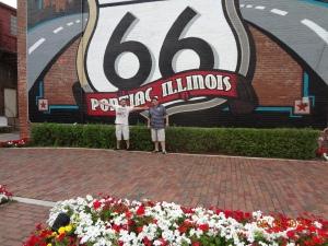 Pontiac-IL